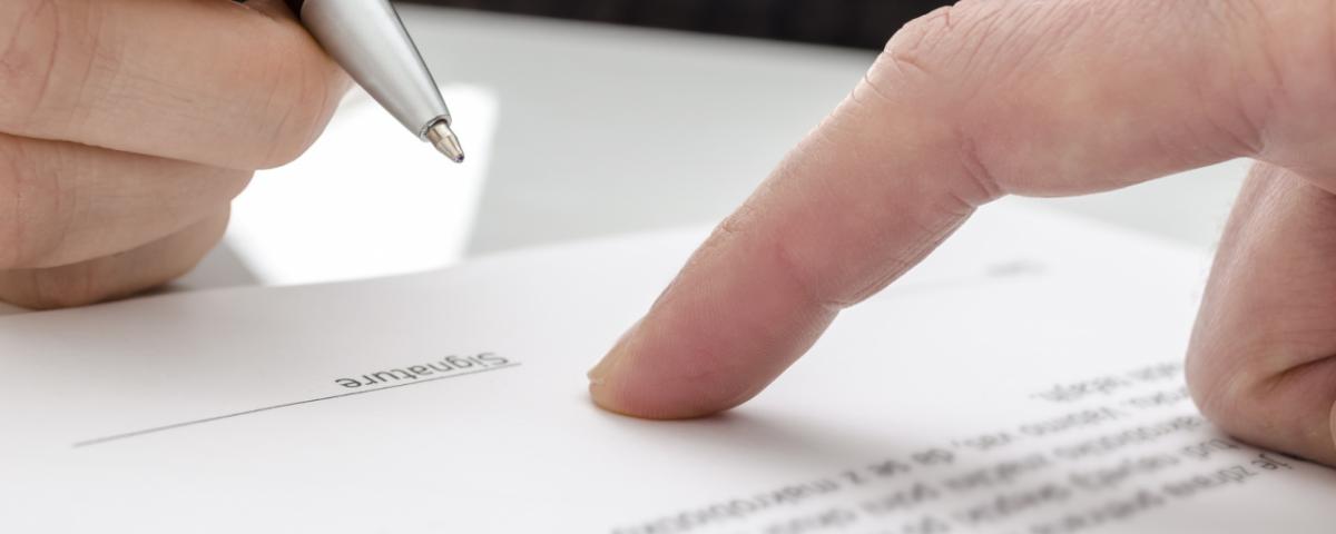 Obsługa prawna firm Toruń - Obsługa korporacyjna - Obsługa prawna przedsiębiorstw Toruń -