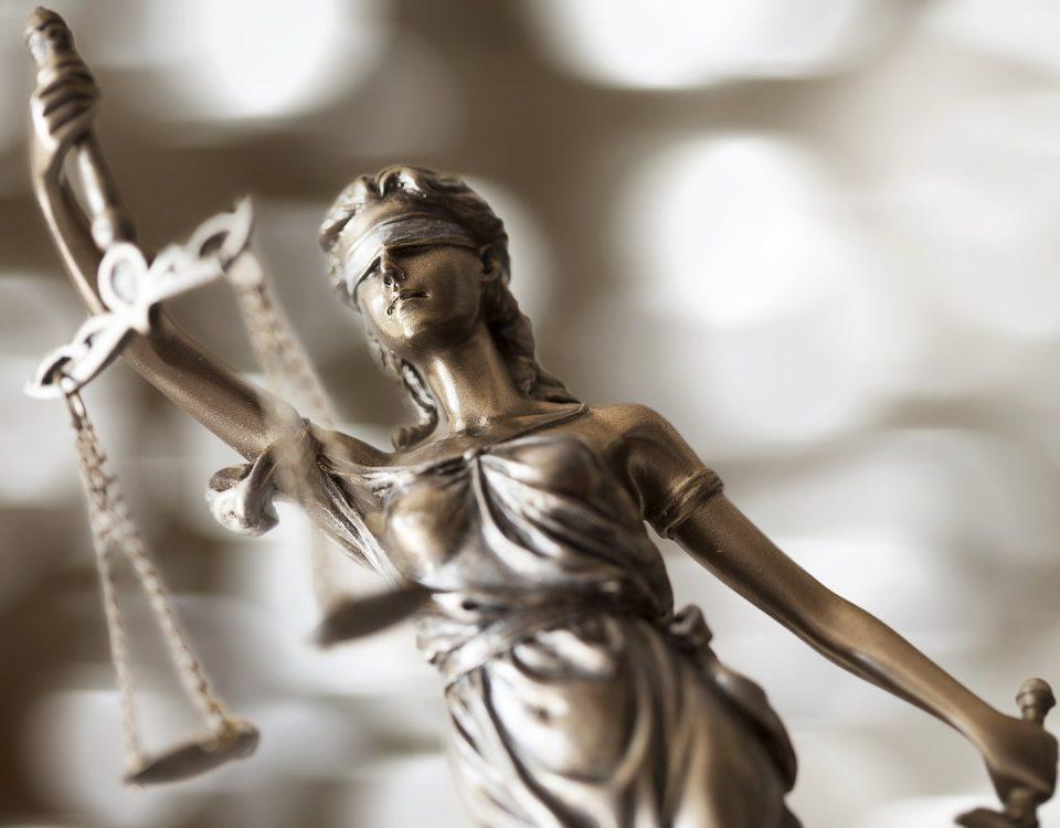 sprawy karne - prawo karne - adwokat karny - kancelaria prawna Toruń