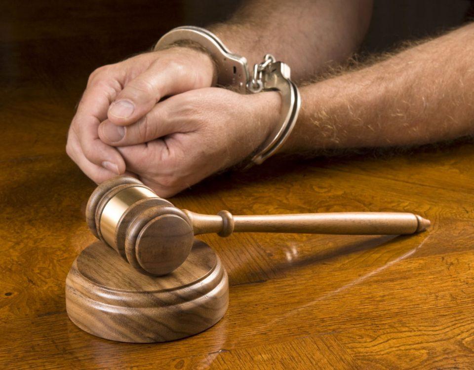 Prawo karne gospodarcze i skarbowe - Adwokat Toruń